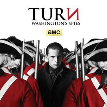 Turn promo image