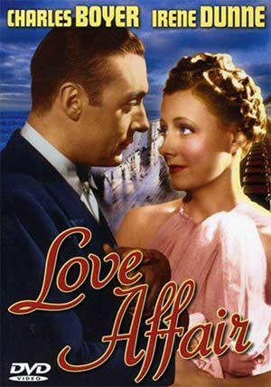 Love Affair, 1939